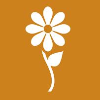 Řezané a hrnkové květiny